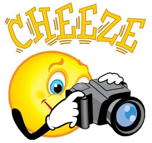 Picture Day- September 18