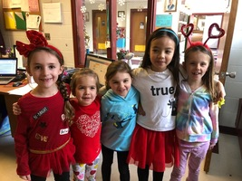 Principal Newsletter January 14, 2019