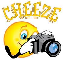 Howard Picture Day Wednesday, March 25