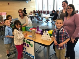 Principal Newsletter May 2, 2019